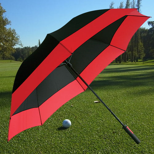 parapluies personnalisés golf